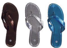 4dd270715a9a Women s Fashion Sandals - Closeout Item    6049S5