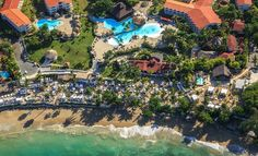The Tropical at Lifestyle Holidays Vacation Resort - Puerto Plata, Dominican Republic: All-Inclusive Stay at The Tropical at Lifestyle Holidays Vacation Resort in Dominican Republic. Dates into April 2017.