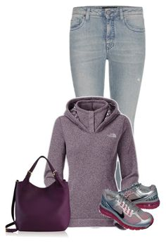 """""""Preparing for Black Friday"""" by ksims-1 ❤ liked on Polyvore"""