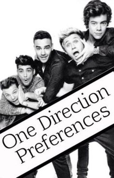 One direction preferences bsm your dating another member and he cheats