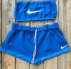 Outfits With Leggings – Lady Dress Designs Cute Nike Outfits, Cute Lazy Outfits, Teenage Outfits, Sporty Outfits, Teen Fashion Outfits, Outfits For Teens, Trendy Outfits, Womens Fashion, Nike Trainer
