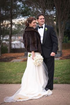 Winter Wedding Fur, Winter Wedding Bridesmaids, Winter Bride, Winter Wonderland Wedding, Wedding Coat, Vintage Fur, Vintage Bridal, Vintage Glamour, Luxury Wedding