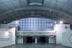 Galeria Baró - • sub estúdio •