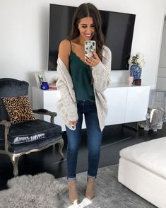 Outfits Invierno – Page 9801571999 – Lady Dress Designs Casual Fall Outfits, Fall Winter Outfits, Trendy Outfits, Cute Outfits, Fashion Outfits, Workwear Fashion, Fall Fashion Trends, Autumn Fashion, Fall Fashion 2018