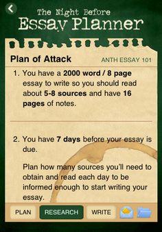 using quotes in essays mla