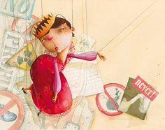 Sonja Wimmer: Kinderbuch