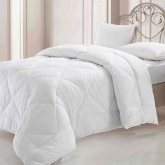 Click for tips on how to care for anything bedding! Welcome to our Linen 101 Resource Guide!