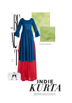 Indie, Dresses With Sleeves, Long Sleeve, Fashion, Moda, Sleeve Dresses, Long Dress Patterns, Fashion Styles, Fashion Illustrations