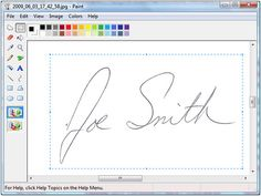 Sign Documents Online using Wordpress Digital E-signature software ...