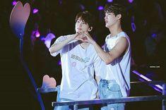 [✔] My King - Meanie Couple Mingyu Wonwoo, Seungkwan, Woozi, Seventeen Scoups, Mingyu Seventeen, Joshua Hong, Meanie, Pledis 17, Boyxboy
