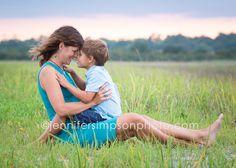 Mother and son photo, light, coastal, love, mom, son, boy, Photographer Wilmington NC.