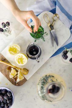 FOOD - DRINKS on Pinterest | Jello Shots, Vodka and Jelly Shots