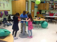 ipersonalize learning : Differant types of furniture in the classroom! Classroom Floor Plan, Modern Classroom, New Classroom, Classroom Design, Classroom Ideas, Classroom Arrangement, 21st Century Classroom, Classroom Organisation, Organization