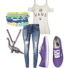 """""""On My Own"""" by ukisskissme on Polyvore"""