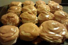 Veterníky - recept | Varecha.sk Ale, Pudding, Desserts, Food, Meal, Ale Beer, Custard Pudding, Deserts, Essen