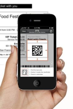 note-taking apps for iPhone Check In App, Duplicate Checks, Vip Tickets, Evernote, Note Taking, Tech News, Ipad, Notes