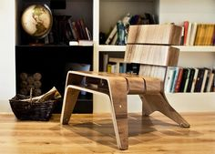 oitenta-eira-chair-1