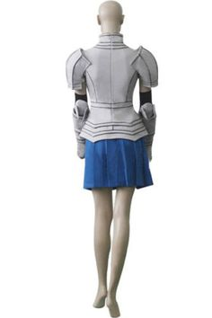 back reference Erza Cosplay, Erza Scarlet Cosplay, Cosplay Costumes, Fairy Tail Erza Scarlet, Wigs, Pokemon, Anime, Collection, Patterns