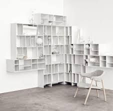 Image result for bolia house reol