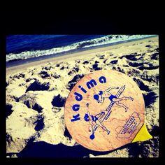 Beach games.  www.elanvacations.com Beach Games, Beach Stuff, Beach Mat, Nautical, Outdoor Blanket, Navy Marine, Nautical Style, Beach Ball Games, Nautical Theme
