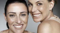 Para favoritar meninas! As amigas Carolina Ferraz e Helena Augusta uniram seus nomes e ideias e deram vida a um novo site sobre assuntos que amamos: gastr