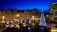 Weihnachtsmärkte öffnen - Von Beschaulich bis spektakulär - Report bei HOTELIER TV: http://www.hoteliertv.net/weitere-tv-reports/weihnachtsmärkte-öffnen-von-beschaulich-bis-spektakulär/