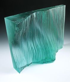 Nathan Allan Glass Studios is located in Surrey, British Columbia, Canada. We are the world's leading manufacturer of unique and exclusive kiln-formed glass Glass Design, Wall Design, Sliceform, Glass Suppliers, Kiln Formed Glass, Hospital Design, Light Reflection, Light Art, Textures Patterns