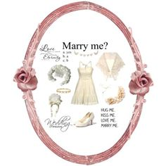 marry me - 咲月's コーディネート