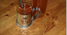 schleimlösender sirup, kardamom schleimlöser, erkältungssirup, sirup gegen grippe, sirup bei husten, hustensaft selbst kochen,