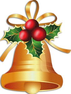Image result for clipart christmas