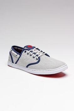 Osiris EU Sneaker