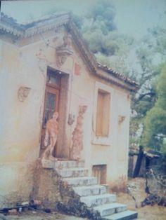Greece, Painting, Art, Greece Country, Art Background, Painting Art, Kunst, Paintings, Performing Arts