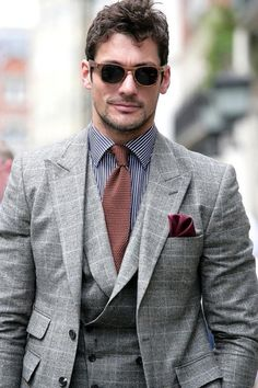 David Gandy... hhhheeeeeeeyyyyyyyy!!!!!!! Lol