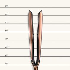 Rendi Platinum la tua partner per un perfetto crimine di styling. Adesso nella versione Copper Luxe 😍 #MostWanted #ghdcopper Styler Ghd, Instagram Posts, Italia