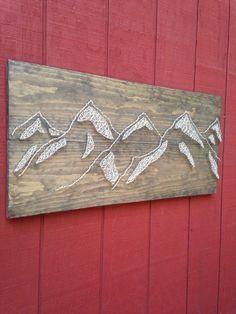 Dial range, Mt Roland, Cradle Mt