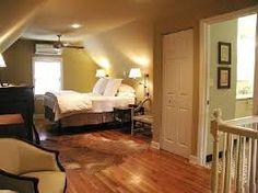 attic master bedroom and bath - Google Search