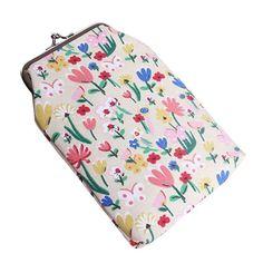 $1.73 (Buy here: https://alitems.com/g/1e8d114494ebda23ff8b16525dc3e8/?i=5&ulp=https%3A%2F%2Fwww.aliexpress.com%2Fitem%2FNew-brand-wristlet-wallet-purse-women-girl-Retro-Flower-Clutch-Coin-Bags-Hasp-floral-Small-Handbags%2F32788025033.html ) New brand wristlet wallet purse women girl Retro Flower Clutch Coin Bags Hasp floral Small Handbags Gift portefeuille femme 2017 for just $1.73