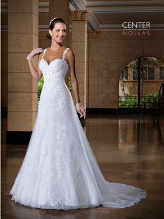 Jasmim 08 sem pelerine  #vestidodenoiva #vestidosdenoiva #weddingdress #weddingdresses #brides #bride