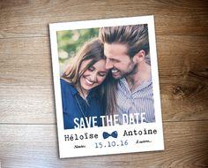 Le save the date, ou en français « réservez la date » a de plus en plus la cote…