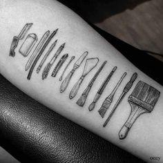 oozy-tattoo-07