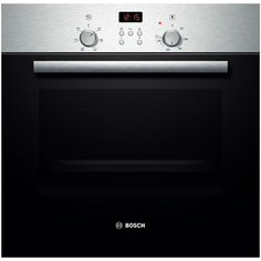 review Bosch HBN239E4