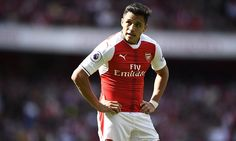 Transfer news LIVE: Man United, Arsenal and Chelsea latest
