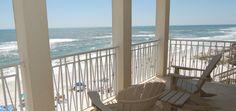 beachfront homes | Beachfront Home Rentals | Destin, Florida