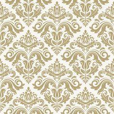 Resultado de imagem para fundo arabesco dourado