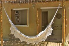 Bangalô do Gazo, pura essência Caiçara com todo conforto que você merece.... Península de Maraú - BA - Brasil