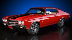 1970 Chevrolet Chevelle SS 454 - Startpage Picture Search