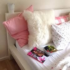 tumblr bed - Google Search