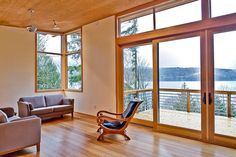 See Warmboard in some of the most incredible homes in North America | Warmboard, Inc.