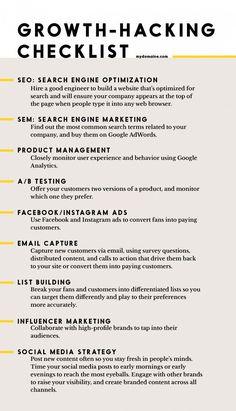 marketing your small business ideas & marketing your small business ; marketing your small business tips ; marketing your small business ideas Digital Marketing Strategy, Content Marketing, Internet Marketing, Online Marketing, Social Media Marketing, Marketing Books, Marketing Strategies, Marketing Ideas, Marketing Software