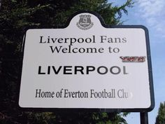 Liverpool Fans, Liverpool Home, Hot Blue, Everton Fc, Football, Sports Teams, Soccer, Club, Funny
